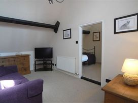 Cleeveley Cottage - Cotswolds - 988786 - thumbnail photo 9