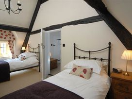 Cleeveley Cottage - Cotswolds - 988786 - thumbnail photo 10