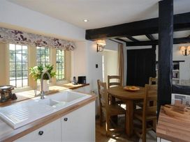 Cleeveley Cottage - Cotswolds - 988786 - thumbnail photo 3