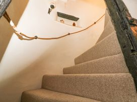 Cleeveley Cottage - Cotswolds - 988786 - thumbnail photo 18