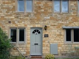 Honeystone Cottage - Cotswolds - 988788 - thumbnail photo 2