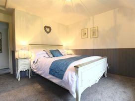 Honeystone Cottage - Cotswolds - 988788 - thumbnail photo 11