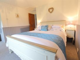 Honeystone Cottage - Cotswolds - 988788 - thumbnail photo 12