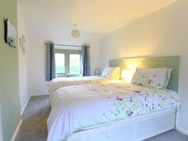 Honeystone Cottage - Cotswolds - 988788 - thumbnail photo 18