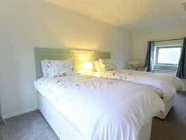 Honeystone Cottage - Cotswolds - 988788 - thumbnail photo 19