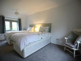 Honeystone Cottage - Cotswolds - 988788 - thumbnail photo 20