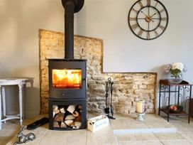 Honeystone Cottage - Cotswolds - 988788 - thumbnail photo 5