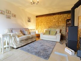 Honeystone Cottage - Cotswolds - 988788 - thumbnail photo 6