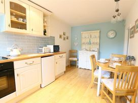 Honeystone Cottage - Cotswolds - 988788 - thumbnail photo 7