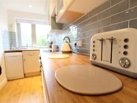 Honeystone Cottage - Cotswolds - 988788 - thumbnail photo 9