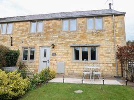Honeystone Cottage - Cotswolds - 988788 - thumbnail photo 1