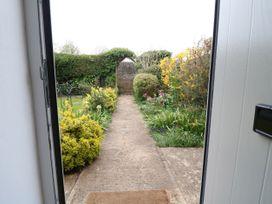 Honeystone Cottage - Cotswolds - 988788 - thumbnail photo 22