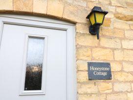Honeystone Cottage - Cotswolds - 988788 - thumbnail photo 23