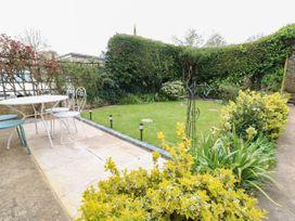 Honeystone Cottage - Cotswolds - 988788 - thumbnail photo 24