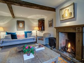 Clements House - Cotswolds - 988791 - thumbnail photo 5