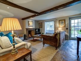 Clements House - Cotswolds - 988791 - thumbnail photo 3
