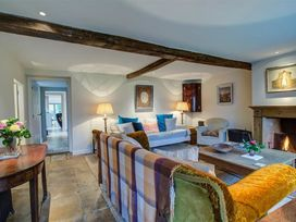 Clements House - Cotswolds - 988791 - thumbnail photo 7