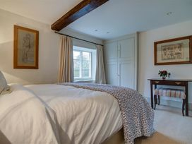 Clements House - Cotswolds - 988791 - thumbnail photo 34