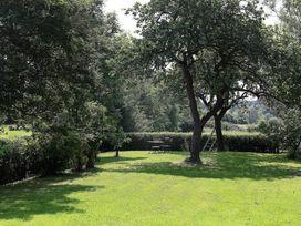 Clements House - Cotswolds - 988791 - thumbnail photo 44