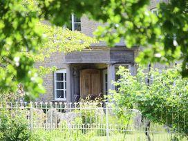 Clements House - Cotswolds - 988791 - thumbnail photo 50