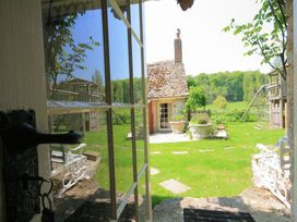 Mayfly Cottage - Cotswolds - 988795 - thumbnail photo 2