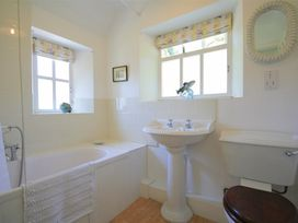 Mayfly Cottage - Cotswolds - 988795 - thumbnail photo 7