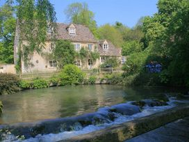 Mayfly Cottage - Cotswolds - 988795 - thumbnail photo 13