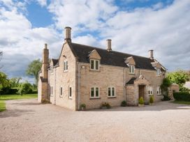 Kite's House - Cotswolds - 988799 - thumbnail photo 21