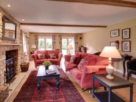 Kite's House - Cotswolds - 988799 - thumbnail photo 25