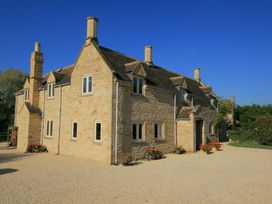 Kite's House - Cotswolds - 988799 - thumbnail photo 1