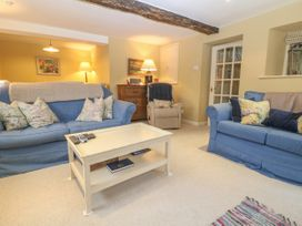 Spring Cottage - Cotswolds - 988802 - thumbnail photo 4