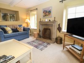 Spring Cottage - Cotswolds - 988802 - thumbnail photo 5