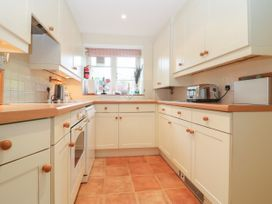 Spring Cottage - Cotswolds - 988802 - thumbnail photo 8