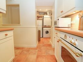 Spring Cottage - Cotswolds - 988802 - thumbnail photo 9
