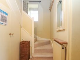 Spring Cottage - Cotswolds - 988802 - thumbnail photo 10