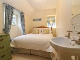 Spring Cottage - Cotswolds - 988802 - thumbnail photo 11