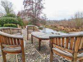 Spring Cottage - Cotswolds - 988802 - thumbnail photo 20