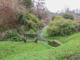 Spring Cottage - Cotswolds - 988802 - thumbnail photo 21