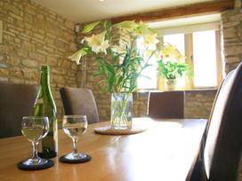 Calcot Peak Barn - Cotswolds - 988803 - thumbnail photo 7