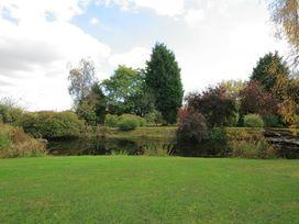 Home Farm (16) - Cotswolds - 988814 - thumbnail photo 23
