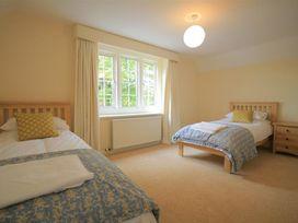 Home Farm (16) - Cotswolds - 988814 - thumbnail photo 16