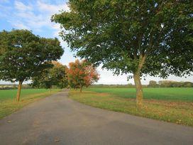 Home Farm (16) - Cotswolds - 988814 - thumbnail photo 21