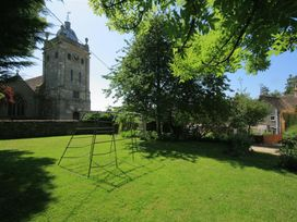 Wadham Cottage - Cotswolds - 988816 - thumbnail photo 25