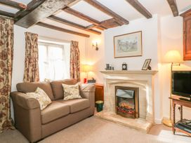 Wadham Cottage - Cotswolds - 988816 - thumbnail photo 3