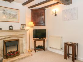 Wadham Cottage - Cotswolds - 988816 - thumbnail photo 5