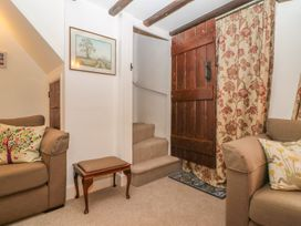 Wadham Cottage - Cotswolds - 988816 - thumbnail photo 6