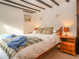 Wadham Cottage - Cotswolds - 988816 - thumbnail photo 14