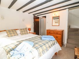Wadham Cottage - Cotswolds - 988816 - thumbnail photo 15