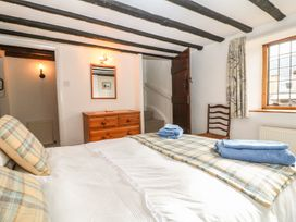 Wadham Cottage - Cotswolds - 988816 - thumbnail photo 16