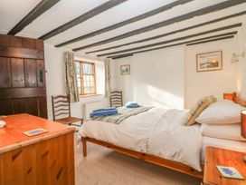 Wadham Cottage - Cotswolds - 988816 - thumbnail photo 17